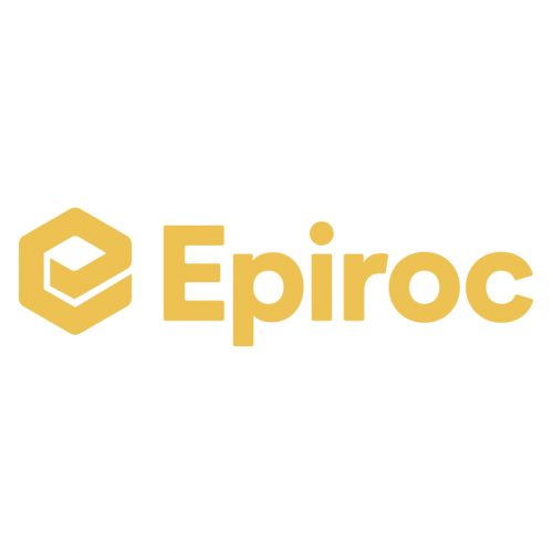 Epiroc – workshops